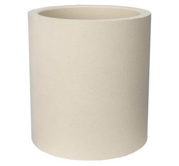 granit-rond-beige