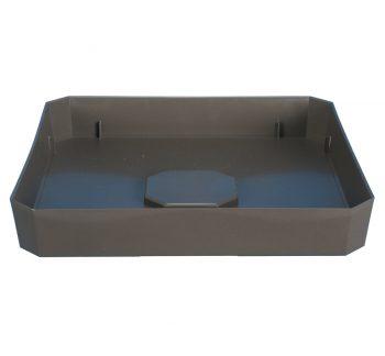 plateaux-soleilla2-gris