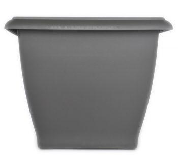 evolution-jardiniere-profil-gris